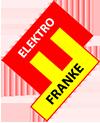 Elektro Franke GmbH