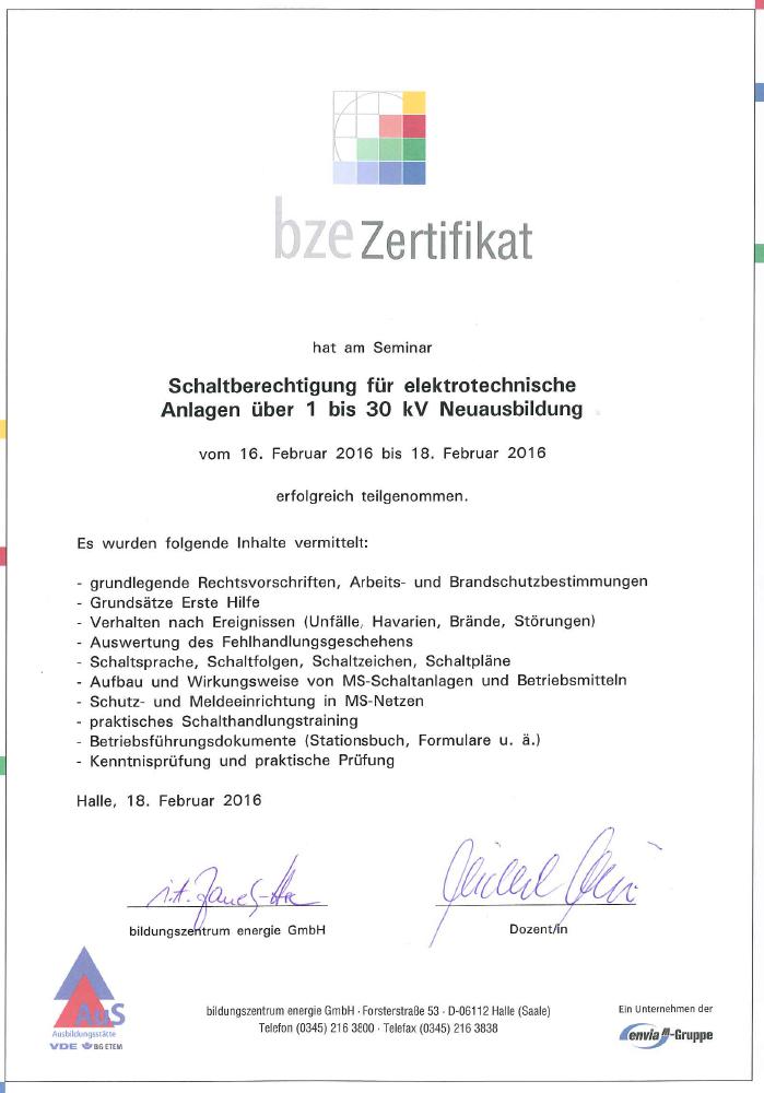 Niedlich Grundlegende Schaltplansymbole Bilder - Der Schaltplan ...